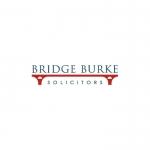 Bridge Burke Solicitors