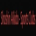 Shoshin Aikido