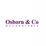 Osborn & Co Accountants