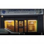 Levenmouth Locksmiths