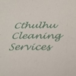 cthulhu carpet and upholstery cleaning