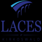 Laces Of Kirkoswald