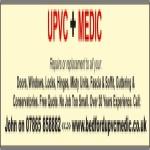 UPVC Medic