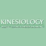 Kinesiology Clinic