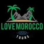 Love Morocco Tours Ltd