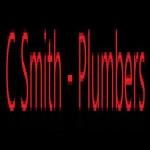 C Smith