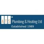 A T S Plumbing & Heating Ltd