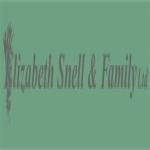 Elizabeth Snell and Family Ltd