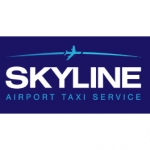 Skyline Airport Taxi Service