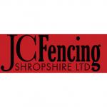 JC Fencing Shropshire Ltd