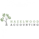 Hazelwood Accounting Services Ltd