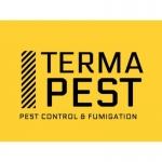 Termapest Ltd