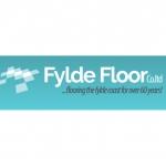Fylde Floor Co Ltd