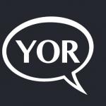 YorMedia Solutions