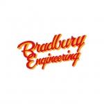 Bradbury Engineering