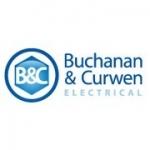 Buchanan & Curwen Electrical