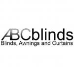 Abc Blinds (sw) Ltd