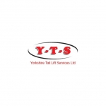 Yorkshire Tail Lift Services Ltd