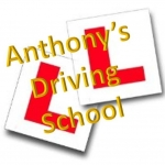 Anthonys Driving School