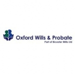 Oxford Wills & Probate Ltd