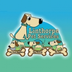 Linthorpe Pet Services