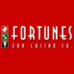 Fortunes Fun Casino Company