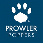 Prowler Poppers