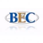 Bristol Executive Cars & Chauffeur Hire