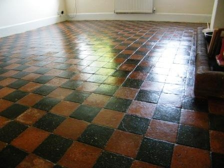 Oxfordshire Grout Cleaner