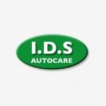 I.D.S Autocare