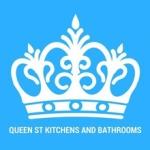 Queen Street Kitchens and Bathrooms Ltd