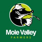 Mole Valley Farmers - Cullompton