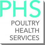 Poultry Health Services (at Quarry Vets)