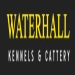 Waterhall Boarding Kennels & Cattery
