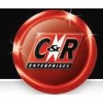 C & R Enterprises