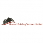 Howson Building Services Ltd