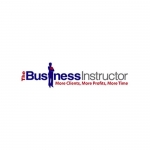 The Business Instructor Ltd