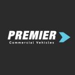 Premier Commercial Vehicles