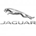 Pentland Jaguar, Edinburgh