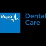 Bupa Dental Care Grange Over Sands