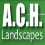 ACH Landscapes