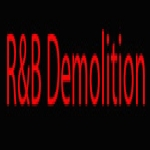 R&B Demolition