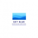 Sky Blue Mortgage Services Ltd