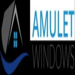 Amulet Windows Mcr Ltd