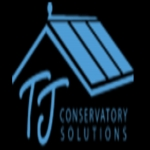 TJ Conservatory Solutions