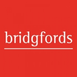 Bridgfords Sales and Letting Agents Crewe