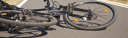 Personal Accident And Road Rage cycling insurance