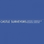 Castle Surveyors Limited