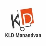 KLD Manandvan