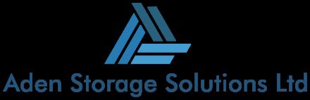 Adens Storage Solutions Ltd